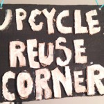 upcycle-reusecorner_sign